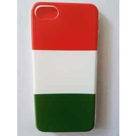 Italian Country Flag Case for iPhone 7 Plus